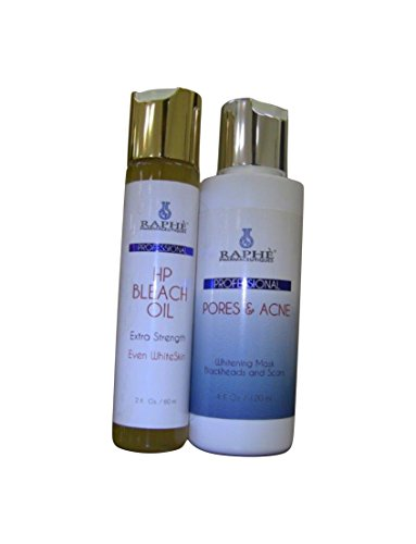 acne-pores-healing-peel-mask-120ml-plus-high-potency-skin-bleach-oil-60ml-a-great-product-for-men-or