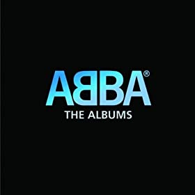 Cover image of song King Kong Song by ABBA