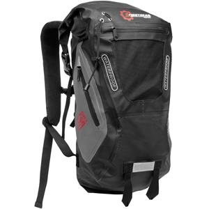 First Gear Torrent 20L Waterproof Backpack at Sears.com