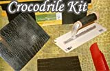 Crocodrile Effect Kit