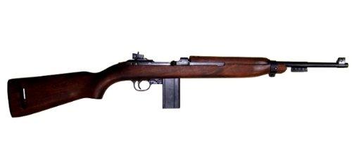 DENIX(デニックス) M1カービン銃 ウィンチェスター [1120]