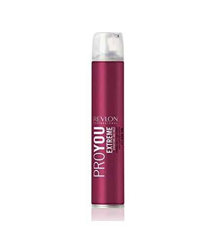 PROYOU EXTREME Hair Zerstauber XXL 750 ml
