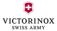 Victorinox Swiss Army