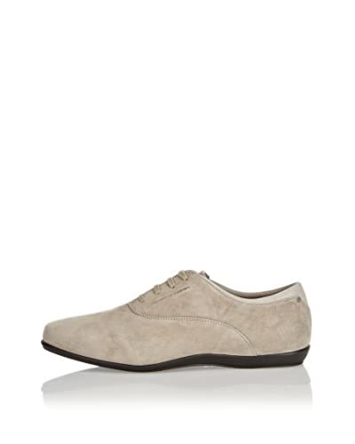 Porsche Design Zapatos Oxford Cordones
