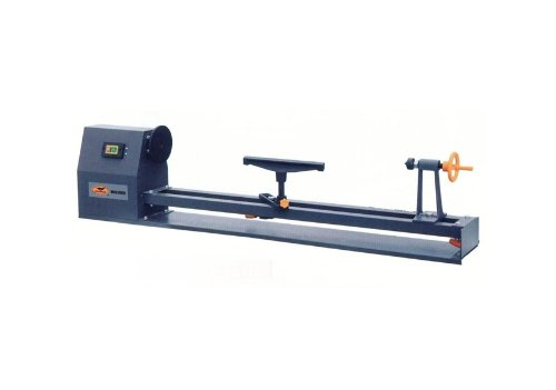 12hp-40-Inch-4-Speed-Power-Wood-Turning-Lathe-14x40-In