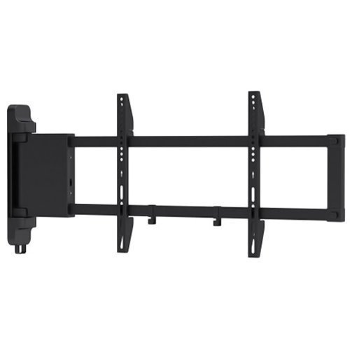 All images of RICOO motorized TV Wall Bracket SE2544 electric Wall Mount TV motorized LED TV LCD TV Wall Mounts brackets TV Mount Bracket display universal ...