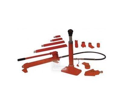 autobest-322391-pressa-idraulica-da-carrozziere-t-10