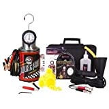 Smoke Pro Total Tech Leak Detector Kit