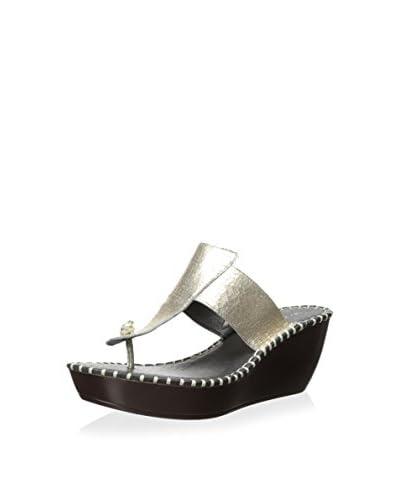 Donald J Pliner Women's Catt2 Sandal