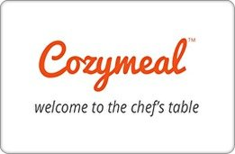 cozymeal-private-restaurants-cooking-classes-chef-catering-food-tours-san-jose-gift-card-gift-certif