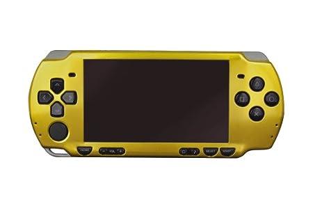 SLIMCLIPS FOR PSP SLIM (2000) *SUMMER*