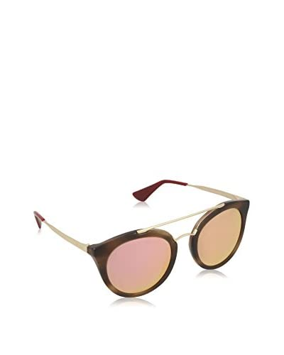 Prada Occhiali da sole 23SS_USG5L2 (52 mm) Marrone