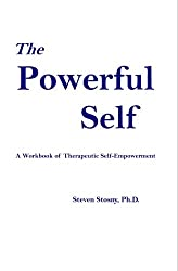 The Powerful Self