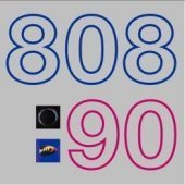808 State - The All Time Greatest Hits Of Dance 2 (Disc 1) - Zortam Music