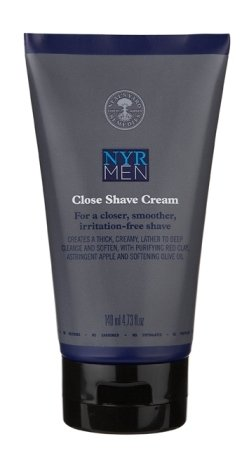 neal-s-yard-remedies-nyr-hombres-apurado-crema-140-ml