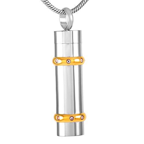 uberzeugt-durch-verbrennung-jewelry-fur-asche-316l-edelstahl-wasserdicht-zylinder-urne-anhanger-hals
