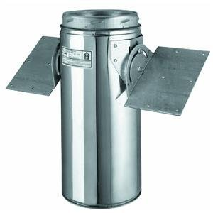 Stainless Steel Stoves For Sale