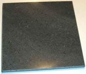 Naturstein Grillplatte Lava für die Raclettes der Steba RC 3 Modelle / Steba / Steinplatte / Grillstein / Grillsteinplatte