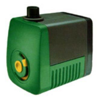 Blagdon 550i Indoor 3m Mini Pond Feature Pump