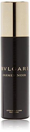 bulgari-locion-corporal-jasmin-noir-200-ml