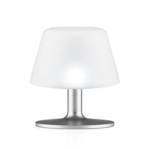 sunlight-lumiere-solaire-table-blanc-h-135cm-with-37v-500mah-lithium-battery