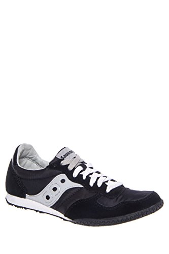 Men's Bullet Casual Sneaker