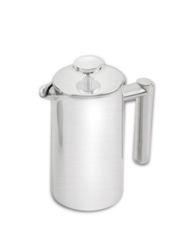 cafe-ole-8-cup-double-walled-straight-sided-cafetiere-coffee-maker-satin-1000-ml-1-litre
