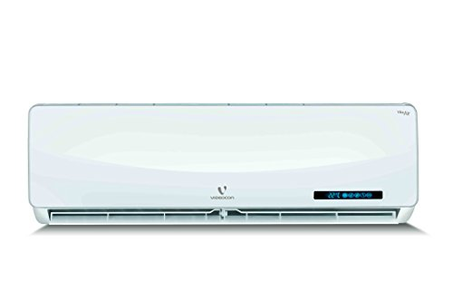 Videocon VSB55.WV1-MDA 1.5 Ton 5 Star Split Air Conditioner