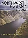 img - for North West England from Above book / textbook / text book