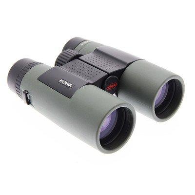 Kowa Bd42-8Gr High Performance 8X42Mm Binoculars (Green)