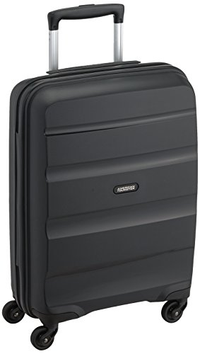 american-tourister-bon-air-spinner-55-cm