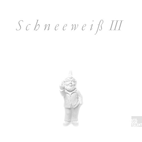 VA-Schneeweiss III-CD-FLAC-2014-PsyCZ Download