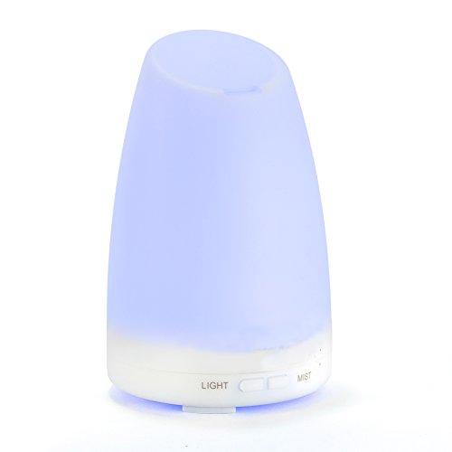 jclivetekr-umidificatore-ad-ultrasuoni-diffusore-di-aromi-diffusore-di-oli-essenziali-7-colori-led-1