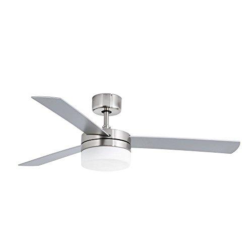 faro-barcelona-panay-33608-ventilatore-con-luce-40-watt-corpo-in-acciaio-con-paralume-in-vetro-opal-