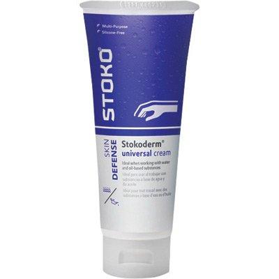 stokor-100-ml-tube-white-stokodermr-universal-perfumed-silicone-free-before-work-hand-cream