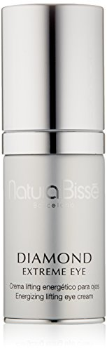 Natura Bisse Diamond Extreme Eye, 0.8 fl. oz.