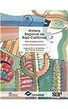Historia Regional De Baja California/ Regional History of Baja California: Perfil Socioeconomico/ Socioeconomic Profile (Modelo Academico/ Academic Model) (Spanish Edition)