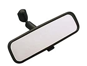 "CIPA 32000 10"" Day/ Night Rearview Mirror"""