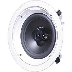 Klipsch R-1800-C In-Ceiling Loudspeaker
