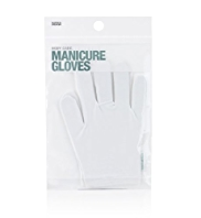 Body Care Manicure Gloves