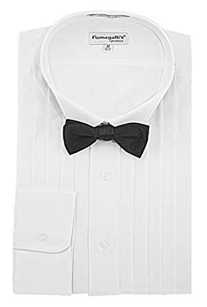 100 cotton wing collar tuxedo shirt big tall with 100 cotton tuxedo shirt