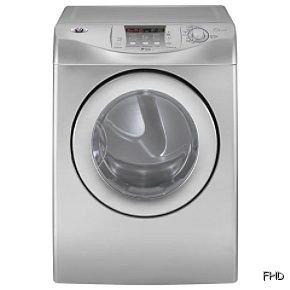 Consumer Reports - Washing Machines - mySimon - Comparison
