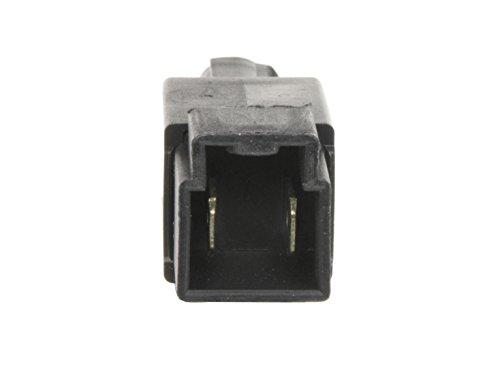 Blue Print ADN11452 interruptor de luz de freno
