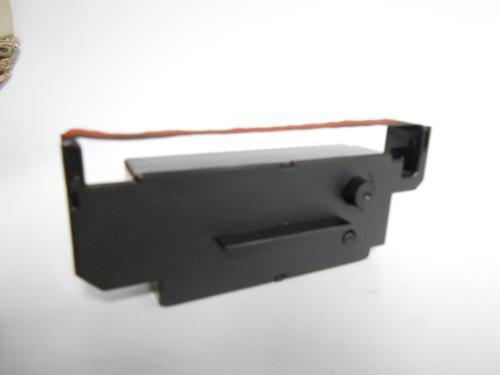 de-rechange-ruban-encreur-pour-imprimante-idp-460-citic-systeme-micro-8