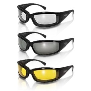 clear wayfarer sunglasses  glasses sunglasses