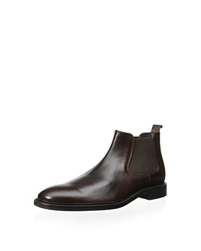 Gordon Rush Men's Thornton Boot