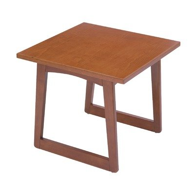 Cheap Safco Urbane End Table (7960CY)