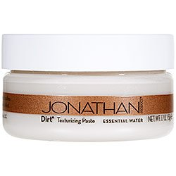Cheapest Jonathan Product Dirt Texturizing Paste(R) 3.35 oz