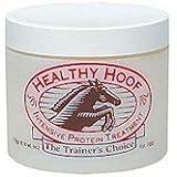 Gena Healthy Hoof Intensive Protein Treatment 4 fl.oz