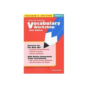 91 Camry Workshop Manual Pdf